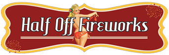 Half Off Fireworks LLC